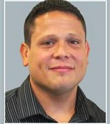Sam Ortiz, Agent in Mt Vernon, NY