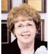 Linda Robinson, Agent in Olathe, KS