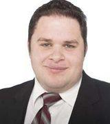 Matt DAntonio, Real Estate Agent in Brooklyn, NY