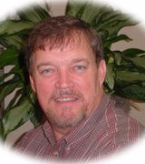 Richard Teag…, Real Estate Pro in Picayune, MS
