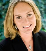 Lindsay hogan, Real Estate Agent in Los gatos, CA