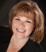 Tammie Phillips, Agent in Baton Rouge, LA