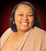 Lisa Scales, Real Estate Pro in Hinesville, GA