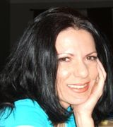 Silvana Smith, Real Estate Pro in Denver, CO