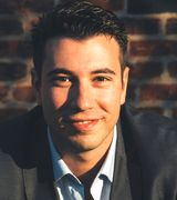 Danny Soldano, Real Estate Agent in Brooklyn, NY