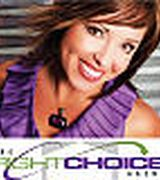Annette Gray, Real Estate Pro in Phoenix, AZ