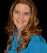 Jodi Adams, Real Estate Pro in Concord, NH