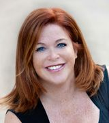Denise Sottile, Real Estate Agent in Phoenix, AZ