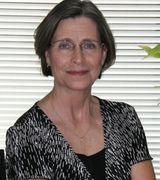 Mary Tobin, Realtor, Agent in Fairfax, VA