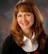 Amy VanDomelen Moore, Real Estate Agent in Central Point, OR