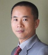 John Zhang, Real Estate Agent in Naperville, IL
