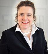 Emily Kettenburg, Real Estate Agent in Pennington, NJ