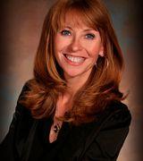 Maggie Shiels-Mora, Real Estate Agent in