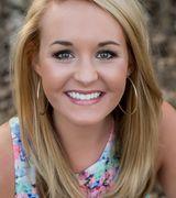 Lauren Handley, Real Estate Agent in orange beach, AL
