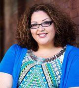 Priscilla Hernandez, Agent in College Station, TX