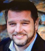 Scott Barfie…, Real Estate Pro in Asheville, NC