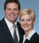 Cheryle Ackerman Griffin, Real Estate Agent in Fair Oaks, CA