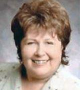 Barbara Borchers, Agent in Houston, TX