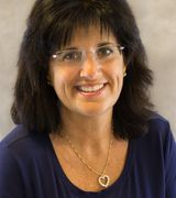 Debbie Cerra, Real Estate Agent in Needham, MA