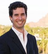 Cory Mishkin, Real Estate Agent in Phoenix, AZ