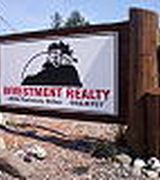 Investment R…, Real Estate Pro in Crescent City, CA