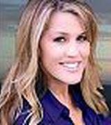 Tamara Marsh, Real Estate Agent in El Segundo, CA