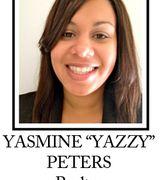 Yasmine Pete…, Real Estate Pro in Antioch, CA