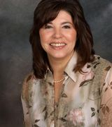 Vickie Lockh…, Real Estate Pro in Porter, WI