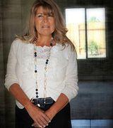 Arlene Jones, Agent in Bakersfield, CA