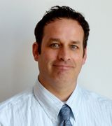 Bradley Nels…, Real Estate Pro in East Millcreek, UT