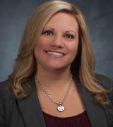Amy Rechsteiner, Real Estate Agent in Grand Blanc, MI