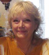 Linda Light, Real Estate Pro in Franklin, NC