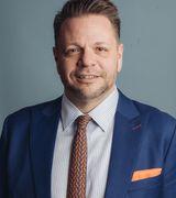 Laird Klein, Agent in Staten Island, NY