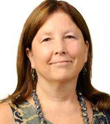 Joyce Adams, Real Estate Agent in Newburyport, MA