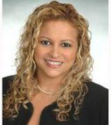 Rosa Hernand…, Real Estate Pro in Aventura, FL