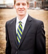 Mathew Speer, Real Estate Agent in Boulder, CO