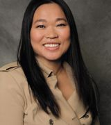 Janice Lee, Real Estate Agent in San Francisco, CA