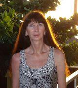 Dorrinda OKEEFE-SHEA, Real Estate Agent in Spencer, MA