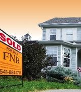 Fisher Nicholson Realty, Real Estate Agent in Klamath Falls, OR