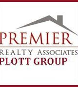 Plott Group @ Premier Realty, Agent in Napa, CA