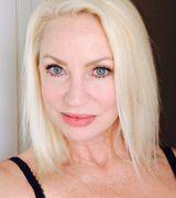 Cherie Beasl…, Real Estate Pro in LAS VEGAS, NV