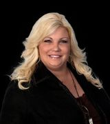 Andrea Ashmore, Agent in London, OH