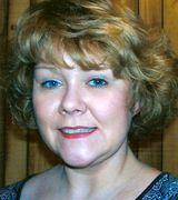 Rhonda Stall…, Real Estate Pro in Murphy, NC