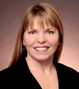 Lisa Fain, Real Estate Agent in Beaverton, OR