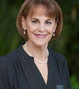 Susan Schneider, Agent in Longood, FL