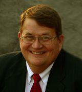 David Snyder, Agent in Pocatello, ID