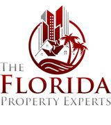 The Florida…, Real Estate Pro in Spring Hill, FL