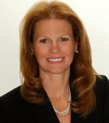 Deborah Manning, Real Estate Agent in Wayne, NJ