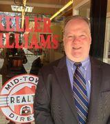 Edward Silli…, Real Estate Pro in Maplewood, NJ