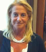 Christine Rose, Agent in Vineyard Haven, MA